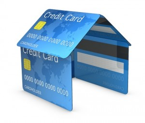house-of-credit-cards