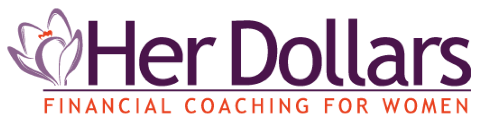 Her Dollars Financial Coaching